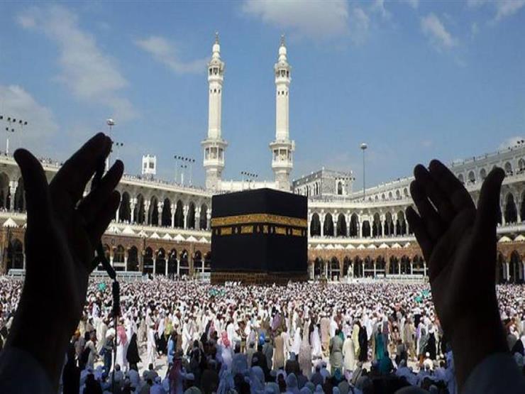 """""""غرفة السياحة"""": حل أزمة الشركات المصرية بشأن العمرة مع الجانب السعودي"""
