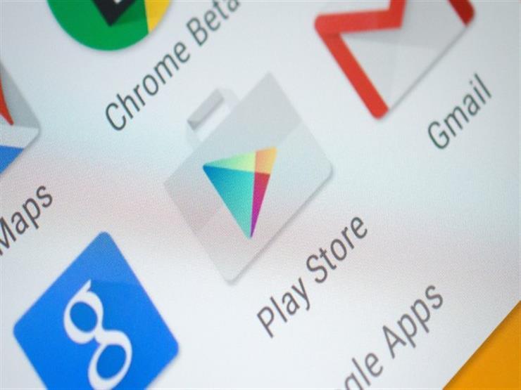 """لمستخدمي أندرويد.. """"جوجل"""" تطرح تحديثًا جديدًا لـ""""جوجل بلاي"""""""
