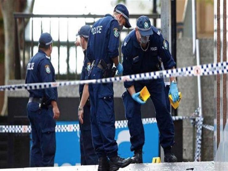 الشرطة الأسترالية تحقق في وفاة سائحة ألمانية عثر على جثتها في منطقة نائية