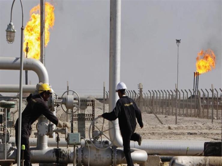 النفط يرتفع 1% بفعل تخفيضات أوبك وآمال انحسار أزمة الصين وأمريكا