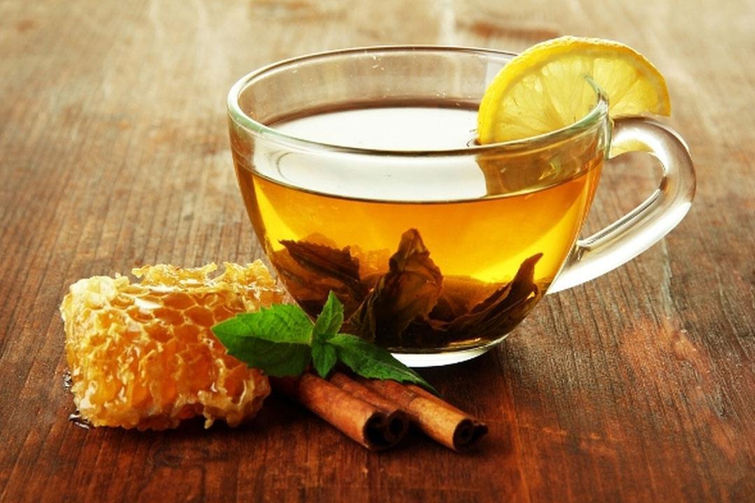 تتناول شاي الديتوكس؟.. لهذه الأسباب عليك الحذر منه