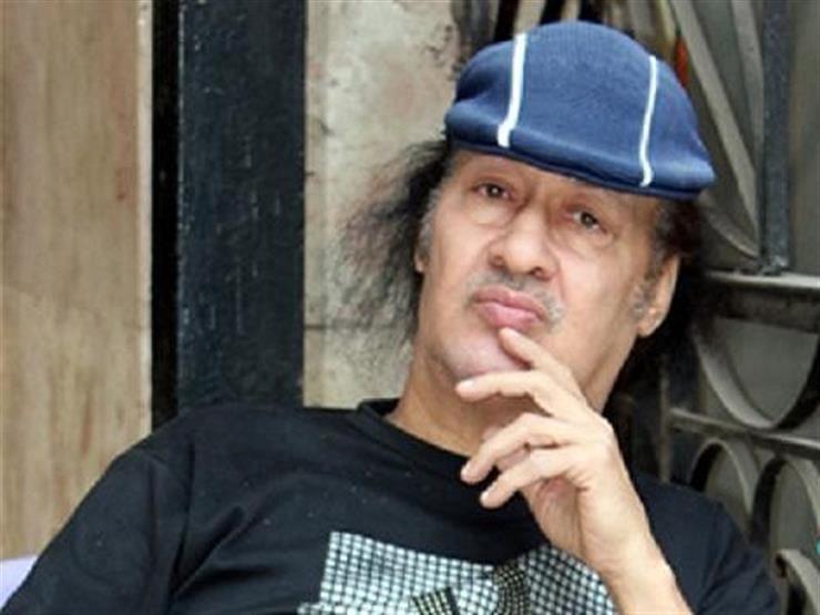"""محمد نجم لـ""""مصراوي"""": أقدم عرضًا جديدًا على مسرح """"نجم"""" قريبًا"""