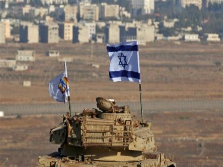 إسرائيل تكشف المبادئ الأساسية لتطوير جيشها في السنوات المُقبلة