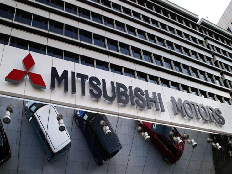 ميتسوبيشي تتهم رئيسها السابق بتقاضي 9 ملايين دولار بطرق غير قانونية