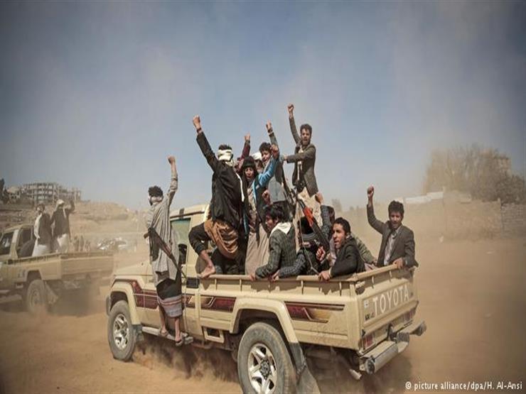 اشتباكات عنيفة بين قوات هادي والحوثيين في الحديدة اليمنية