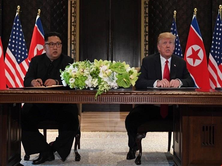 كوريا الجنوبية ترحب بالقمة الثانية المرتقبة بين واشنطن وبيونج يانج