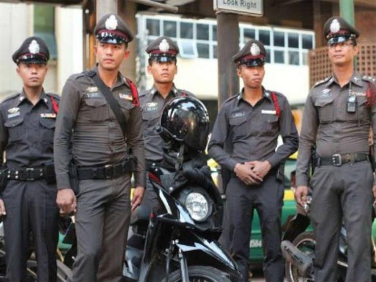 مقتل 2 وإصابة آخرين في هجوم على معبد بوذي بجنوب تايلاند