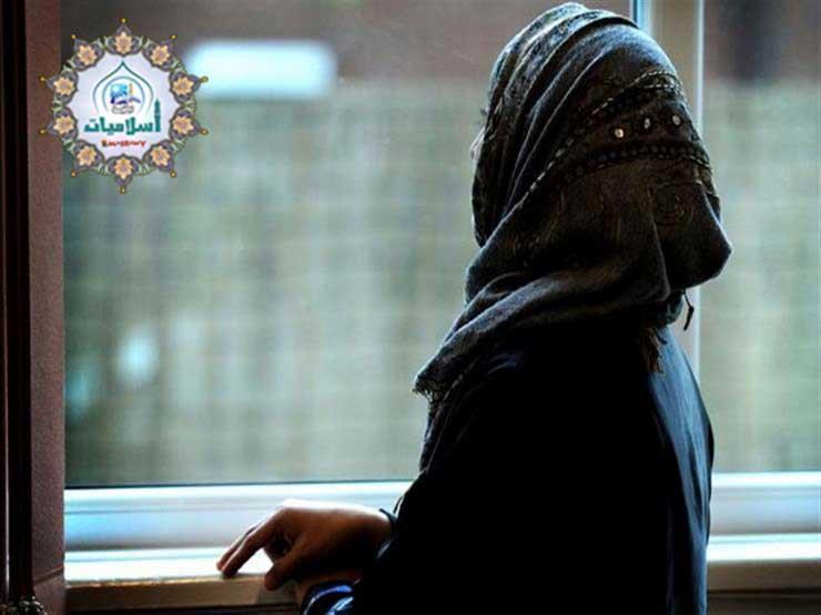 نصيحة مستشار المفتي لأم فقدت ابنها الشاب وتريد الصبر