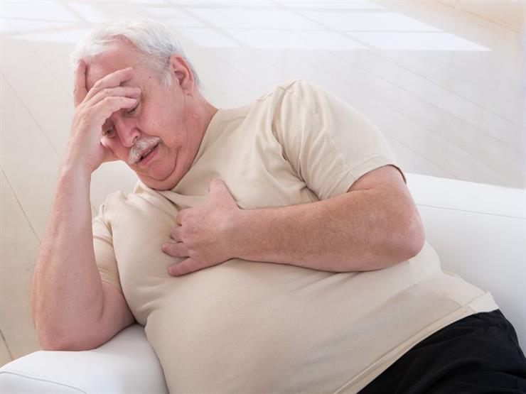 ماذا يعني الشعور بتسارع ضربات القلب بشكل يومي؟