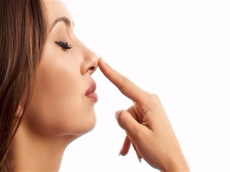 حل جديد لتجميل الأنف يغنيك عن العمليات التجميلية