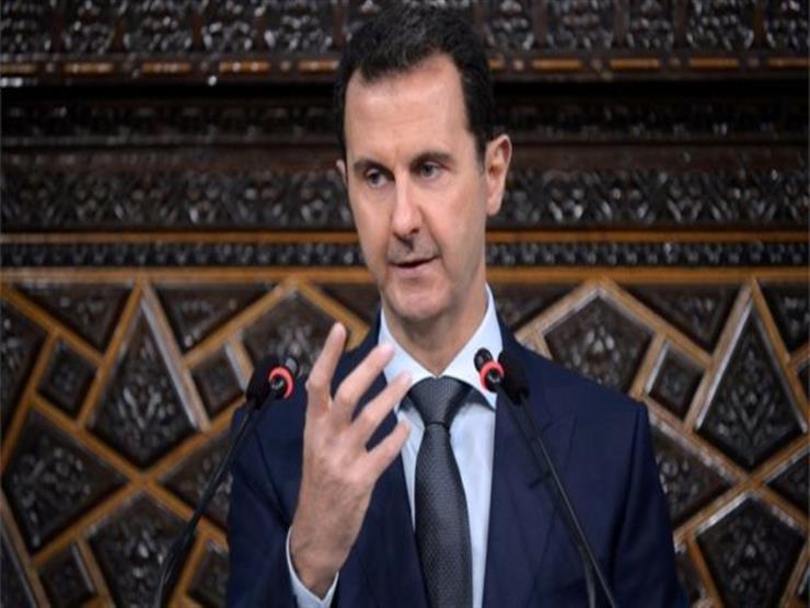 مستشارة الأسد: حكم ذاتي للأكراد يعني تقسيم سوريا.. وتركيا تطمح لاحتلال