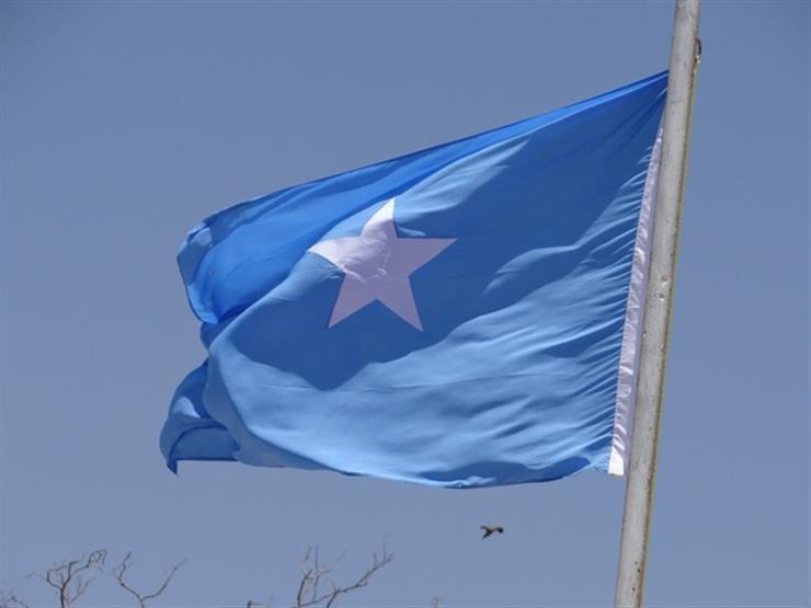 ماعت: الفساد ينتشر في السلطة القضائية بالصومال
