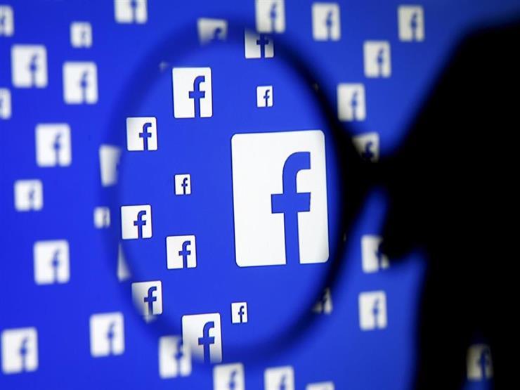 دراسة تكشف: تطبيقات أندرويد تشارك بيانات المستخدمين مع فيسبوك