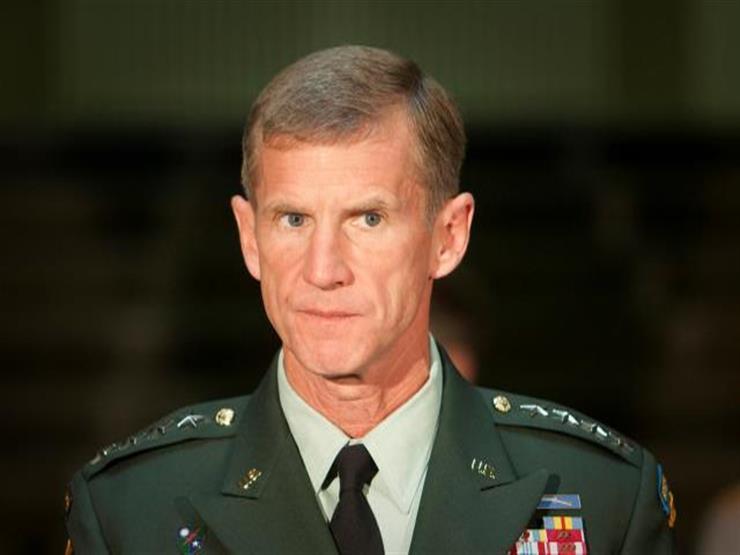 """جنرال أمريكي بارز: لا يشرفني العمل في إدارة ترامب لأنه """"بلا أخلاق"""""""