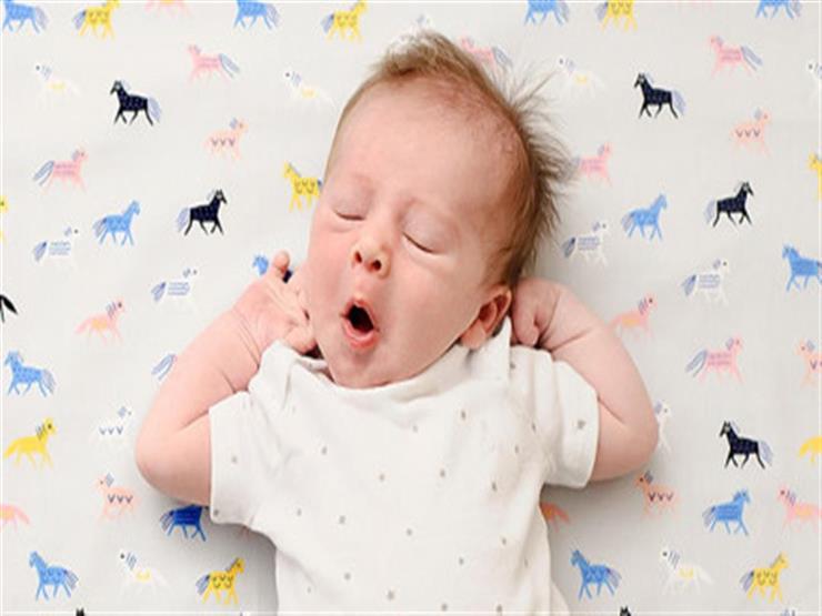 غير مشاكل القلب.. عيوب خلقية أكثر شيوعًا عند حديثي الولادة