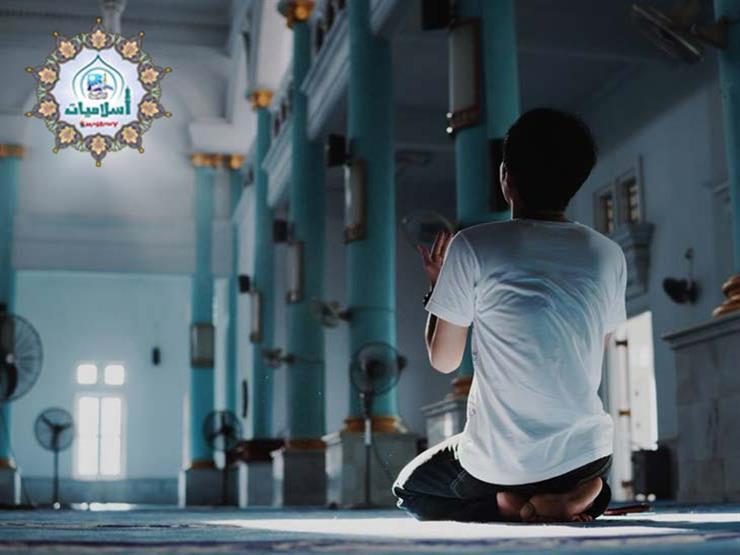 علي جمعة: الصلوات الخمس هبة الله لربط قلوب العباد بالخالق
