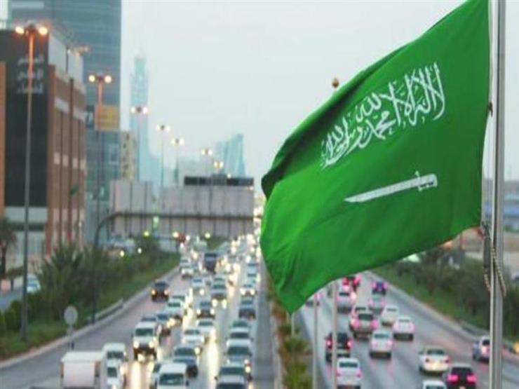 السعودية ترد على اتهامات تجنيد أطفال سودانيين للحرب في اليمن