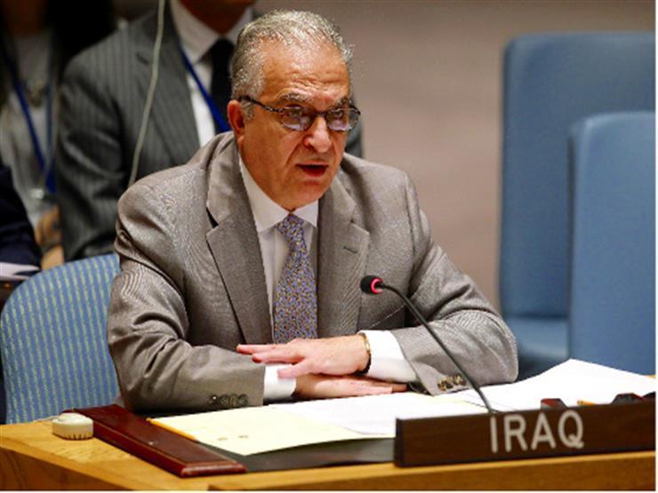 بغداد توجه بمتابعة شؤون الجالية العراقية في السودان