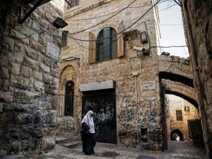 صفقات غامضة لبيع عقارات في البلدة القديمة لمستوطنين تثير قلق المقدسيين