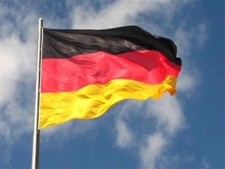 ألماني معتقل في سوريا لدعم داعش يقاضي بلاده من أجل إعادته إلى موطنه