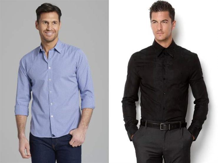 بالصور - أخطاء يقع فيها الشباب عند ارتداء الملابس تجعلهم أكبر سنًا