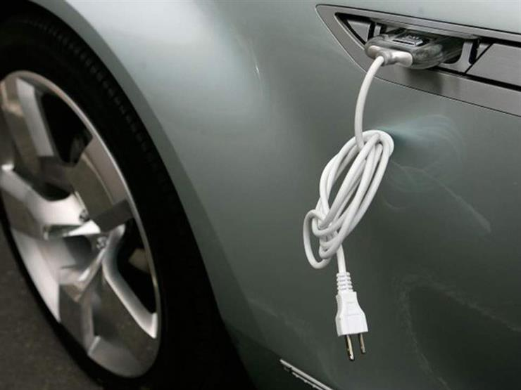 """محمد بدوي: طرح موديلات """"هجينة"""" دليل على استعداد مصر للسيارات الكهربائية"""
