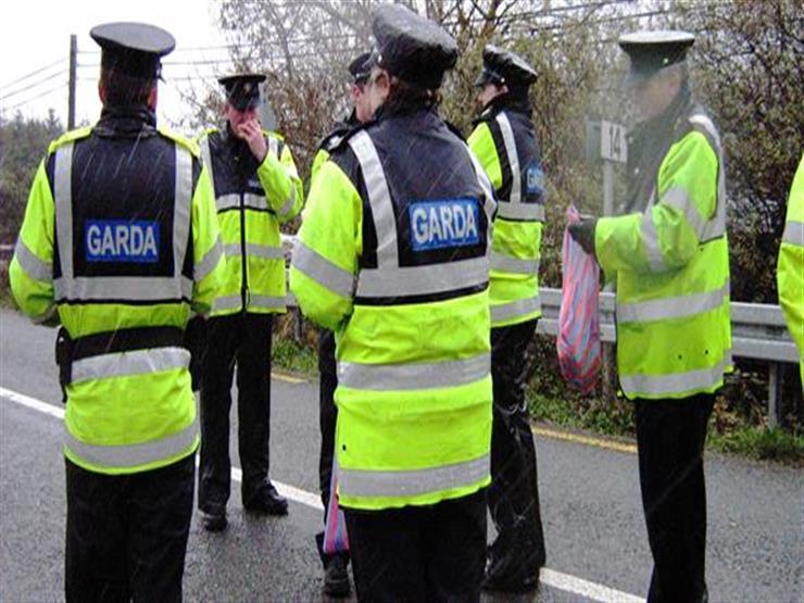 انفجار سيارة مفخخة في أيرلندا الشمالية.. والشرطة تحقق
