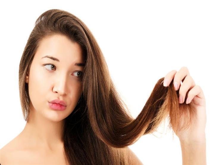 9 عادات يومية تضر بصحة شعرك تجنبيها