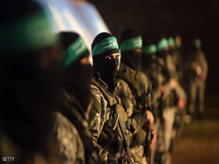 """صحيفة لبنانية: مخطط إسرائيلي للتجسّس على قائد أركان كتائب """"القسام"""""""