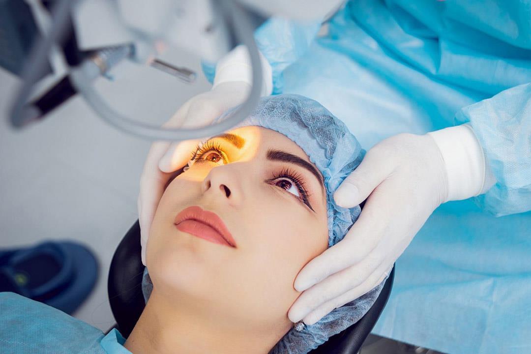 ما المقصود بفقدان البصر العصبي وهل يمكن التعافي منه؟