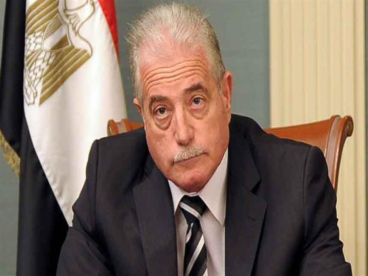 محافظ جنوب سيناء يخفض القيمة الإيجارية بنسبة 50% لمدة ٣ أشهر