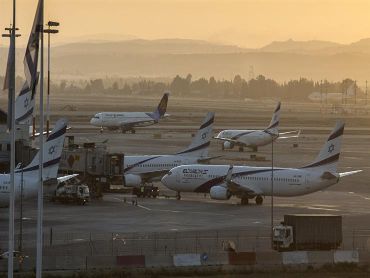 إسرائيل تفتتح مطارًا دوليًا جديدًا قرب البحر الأحمر
