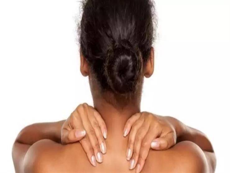 5 علاجات منزلية لتفتيح منطقة الرقبة الداكنة