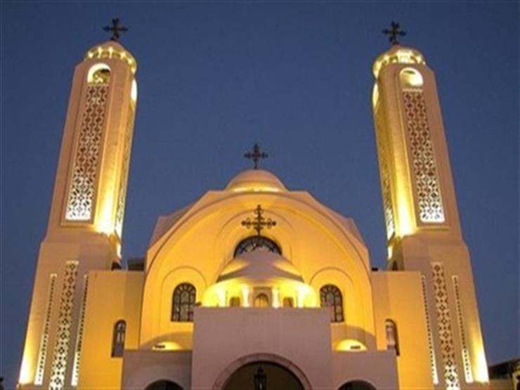 الكنيسة تُحذر من شخص يدعي الانتماء لدير الأنبا موسى بالعلمين