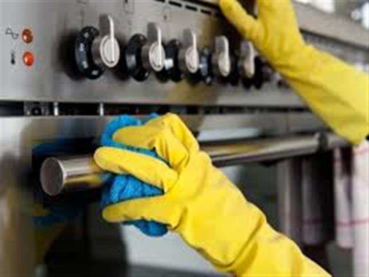 وصفات تساعدك على تنظيف الأجهزة الكهربائية دون تلفها