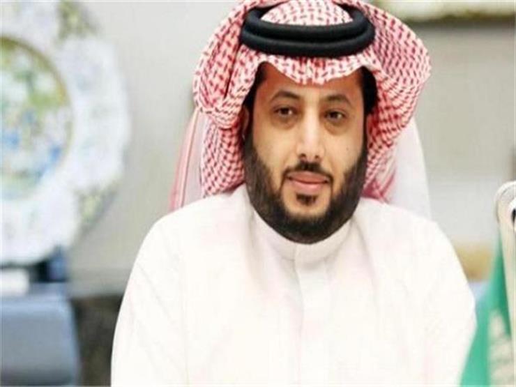 """لجنة خماسية بـ""""الكسب غير المشروع"""" تفحص 4 وقائع دعم من """"آل الشيخ"""" للأهلي"""