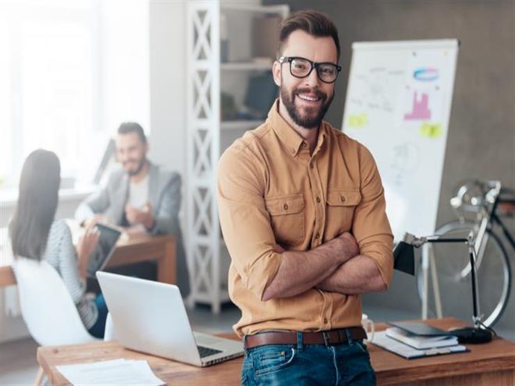 5 نصائح يجب معرفتها قبل الدخول لسوق العمل.. لن تتعلمها في الجامعة