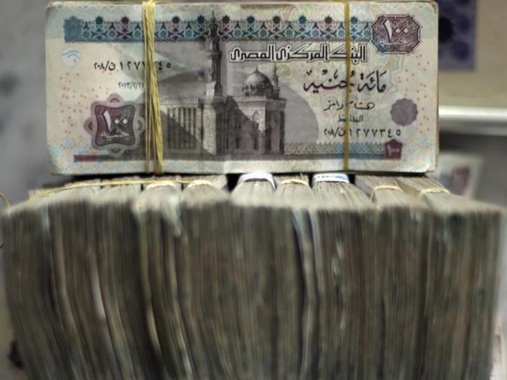 حكم أرباح شهادات الاستثمار.. رد أمين الفتوى