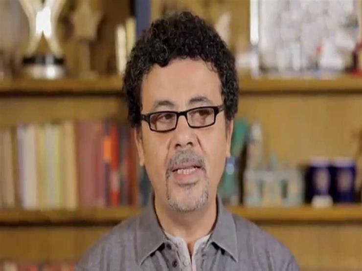 عمرو عرفة يرد على صحفي سعودي هاجم نبيل الحلفاوي