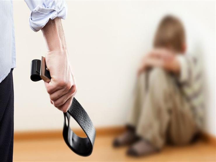 برلماني يطالب بجلسات حوار مجتمعي لمناقشة العنف الأسري