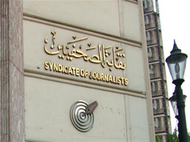 """أزمة في النقابة.. """"الصحفيين"""" تتجه لاستبعاد """"ضياء"""" من الانتخابات ورشوان يرد"""