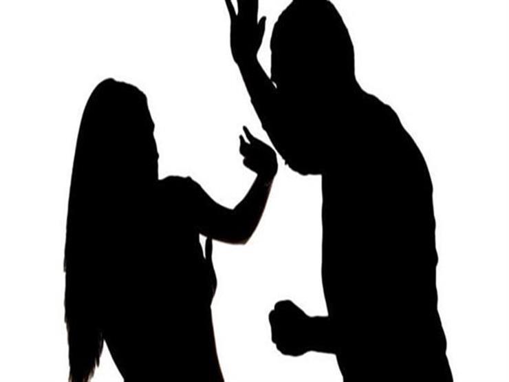 """""""سحلني في الأرض"""".. تفاصيل اعتداء طالب على معلمة داخل مدرسة بكفرالشيخ"""