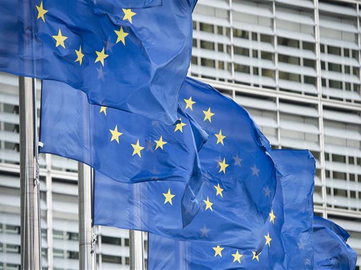 وثيقة بريطانية تحذر من سيناريوهات الخروج من الاتحاد الأوروبي بلا اتفاق