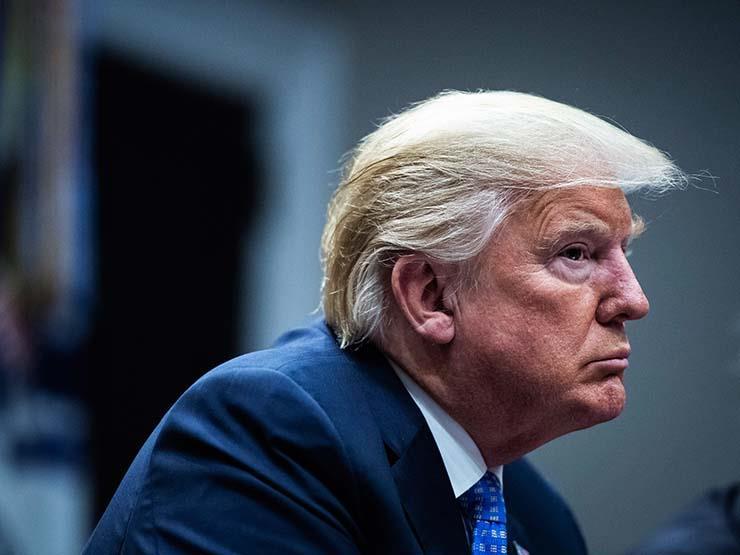 البيت الأبيض: لم يتحدد موعد للقمة المرتقبة بين ترامب ونظيره الصيني