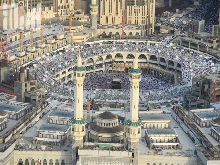 نص خطبة الجمعة في المسجد الحرام: النفوس الكبار تنصاع للحق ولا ترضى الخطأ