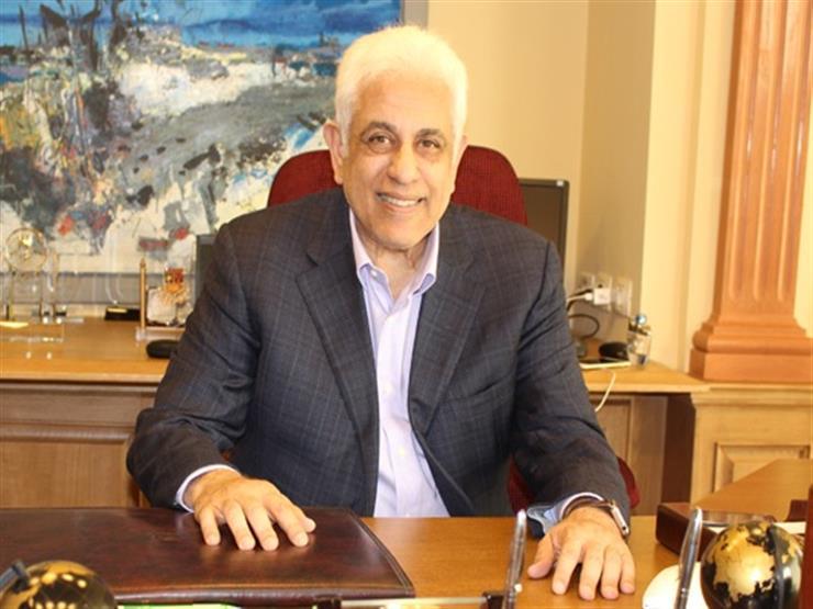 """بدراوي: """"25 يناير"""" أتاحت انتقال دستوري للنظام السياسي بديموقراطية"""