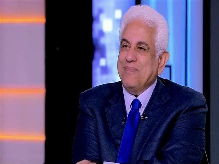 بدراوي: الإعلام قبل ثورة 30 يونيو قام بدوره بشجاعة رغم الحصار