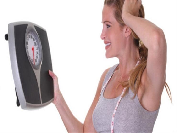 تعرف على أهم الأسباب التي تمنع خسارة الوزن