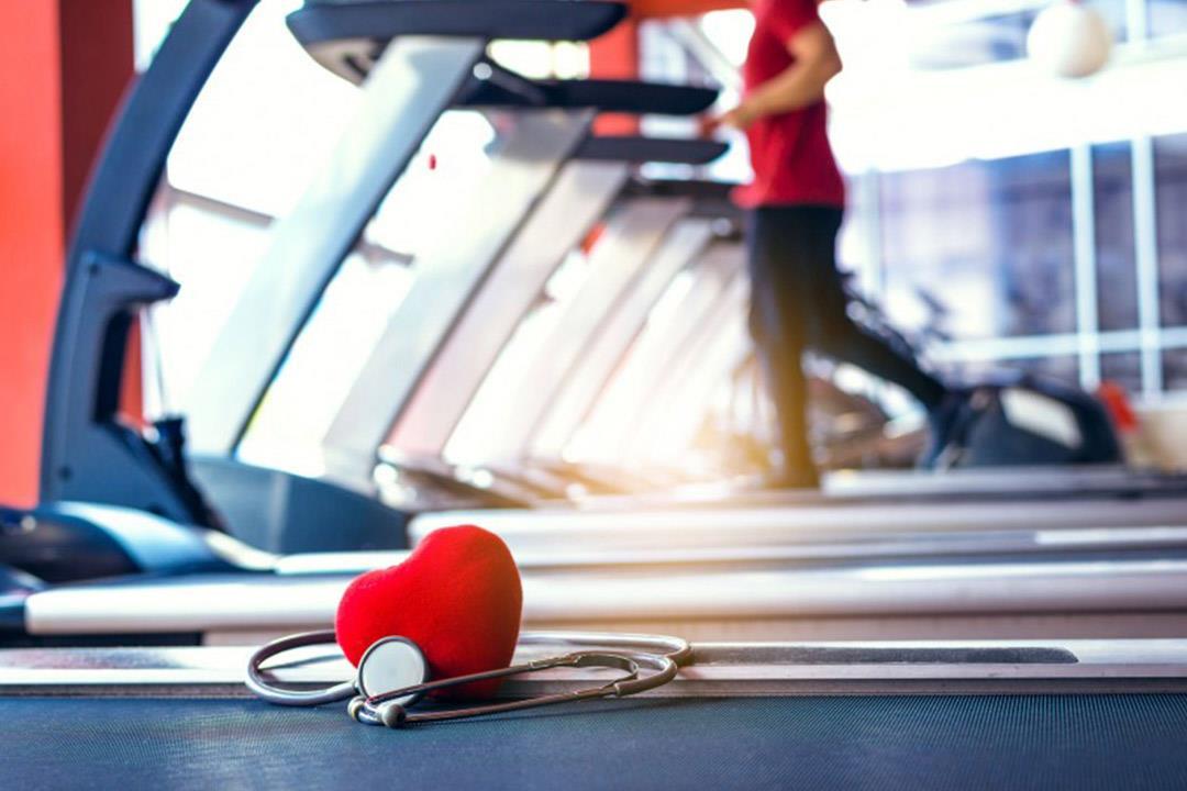 خطوات بسيطة لوقاية نفسك من أمراض القلب والأوعية الدموية