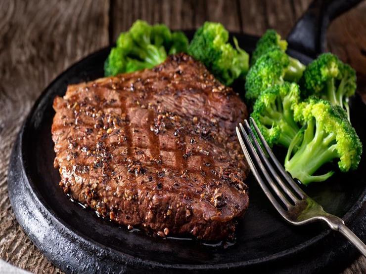 لإنقاص الوزن بدون ملل.. 14 وجبة ريجيم صحية ولذيذة
